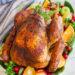 アメリカの感謝祭(Thanksgiving)って何について「感謝」するの?
